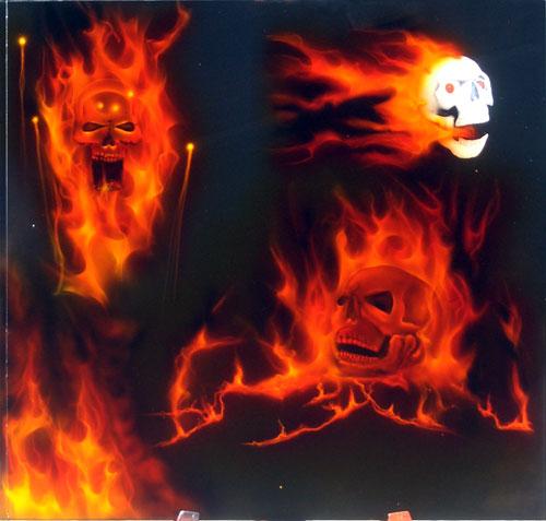 true-fire-skulls