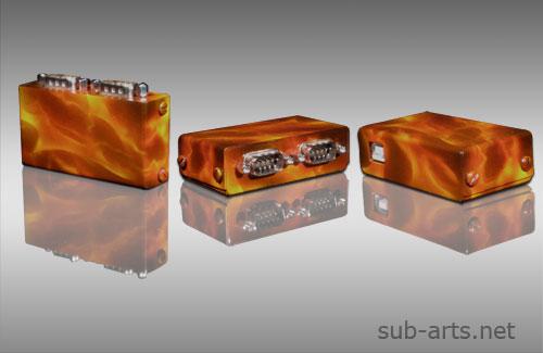 usbBox-true-fire