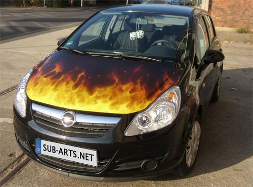 true-fire-motorhaube-2