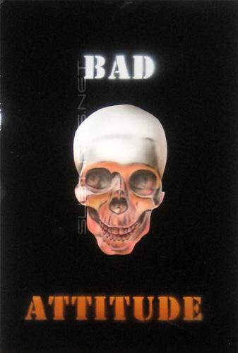 airbrush-panel2-skull-schaedel