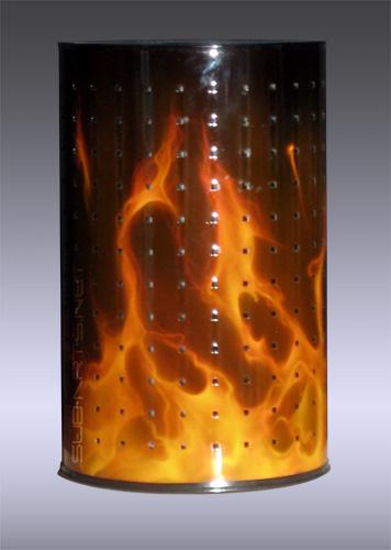 true-fire-trommel-side