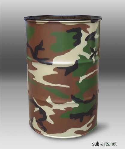 Barrel-Oelfass-Camoulflage-Airbrush-Design-2