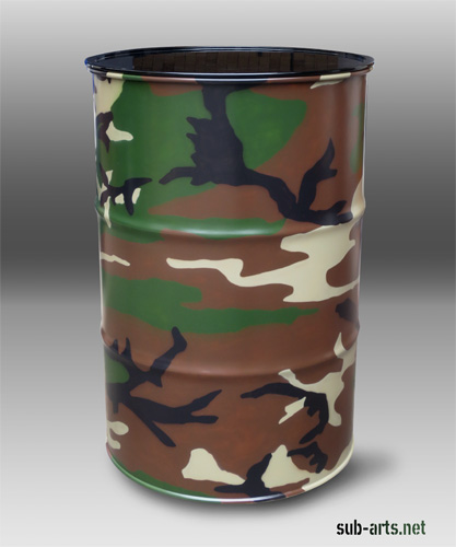 Barrel-Oelfass-Camoulflage-Airbrush-Design-3