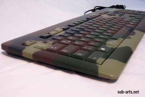 cherry-keyboard-stream-xt-camoulflage-3