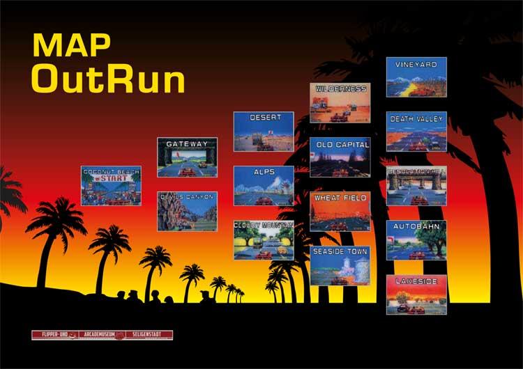 outrun-map-rz
