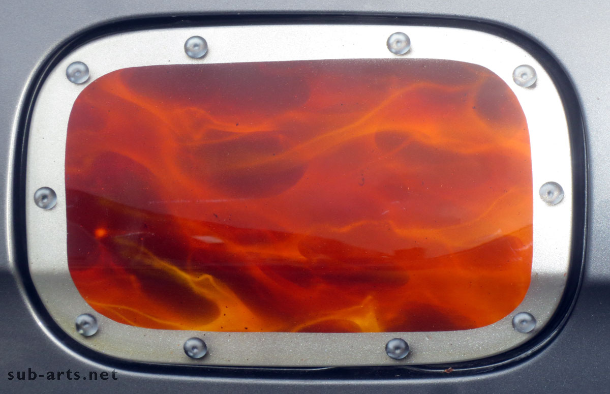 airbrush-tankdeckel-real-flames-nieten