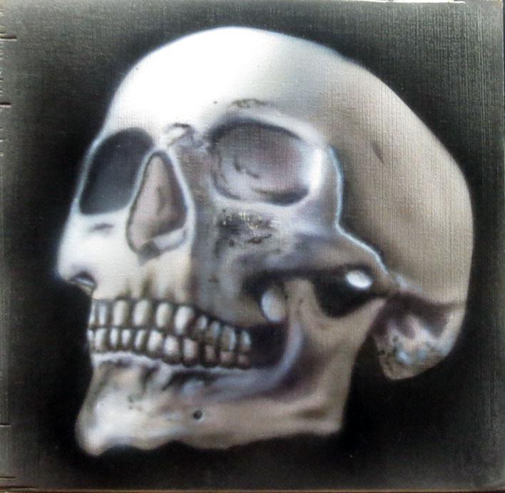 mini-skull-wood