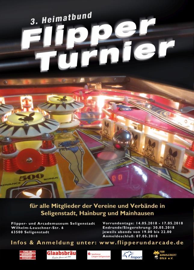 Heimatbund-Flipperturnier-Flyer-sub-arts