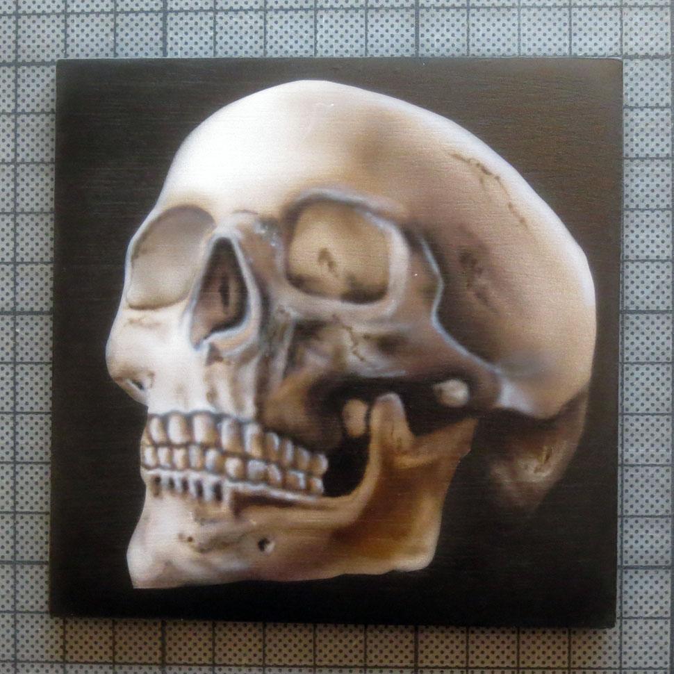 airbrush-mini-skull-4-schaedel