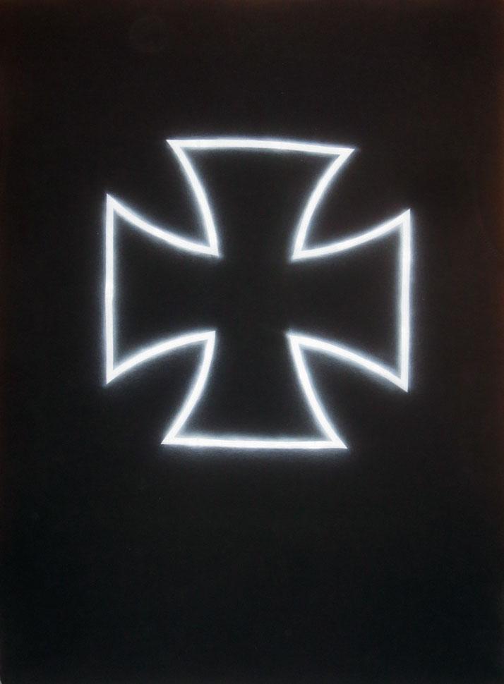 airbrush-t-shirt-skull-kreuz-h