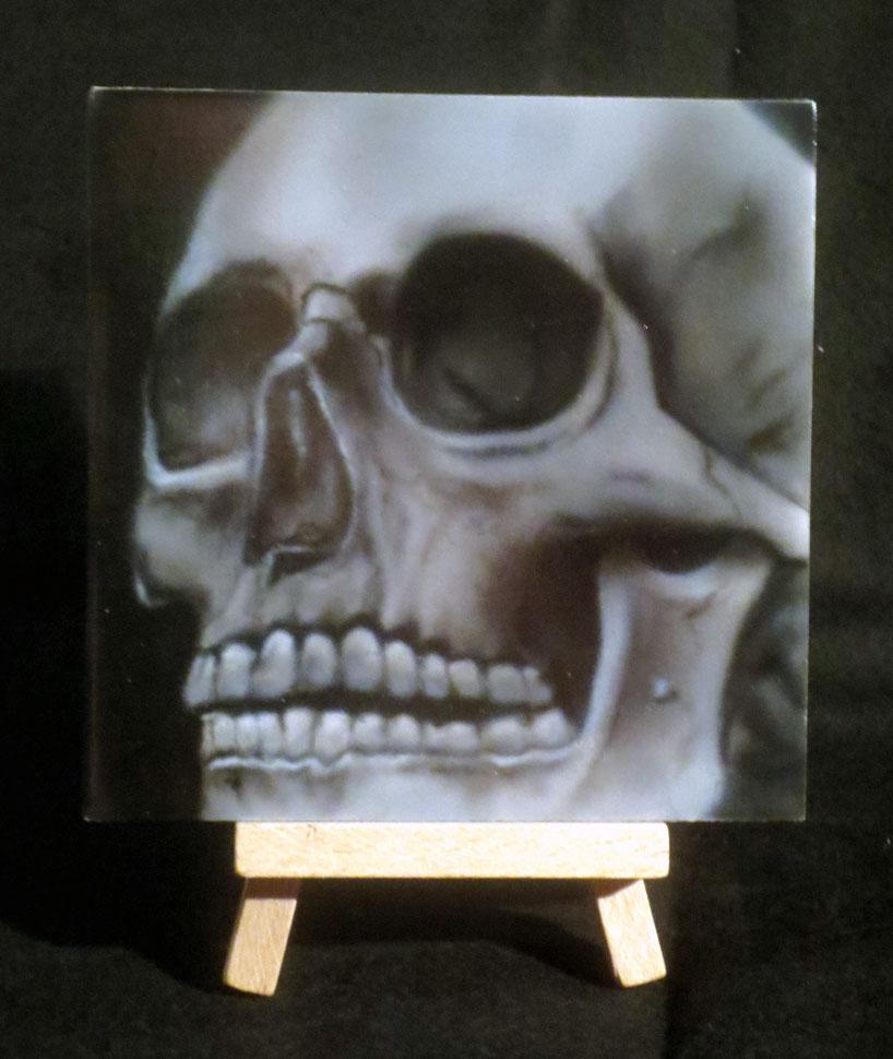 airbrush-skull