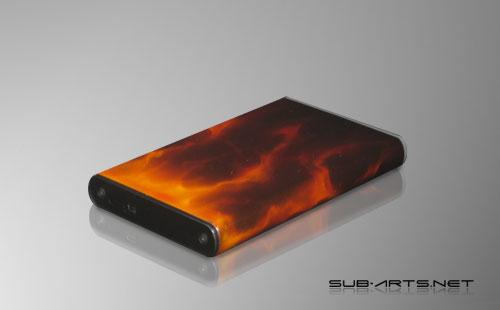 Festplatte-true-fire