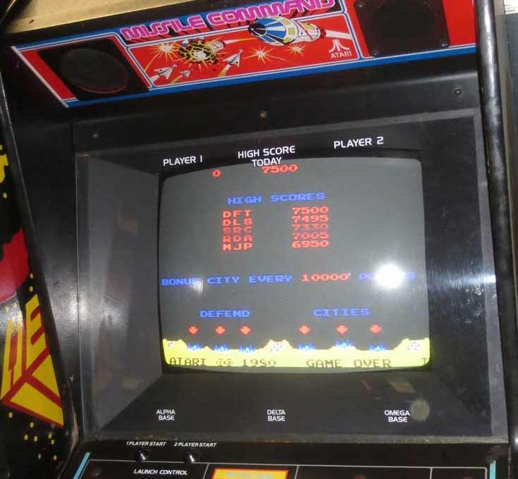 missile-command-arcade-karton-bezel