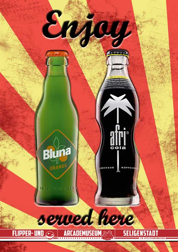 Afri-Cola-Bluna-Promo-sub-arts
