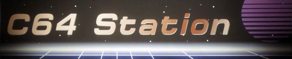 marquee-c64-station-arcade
