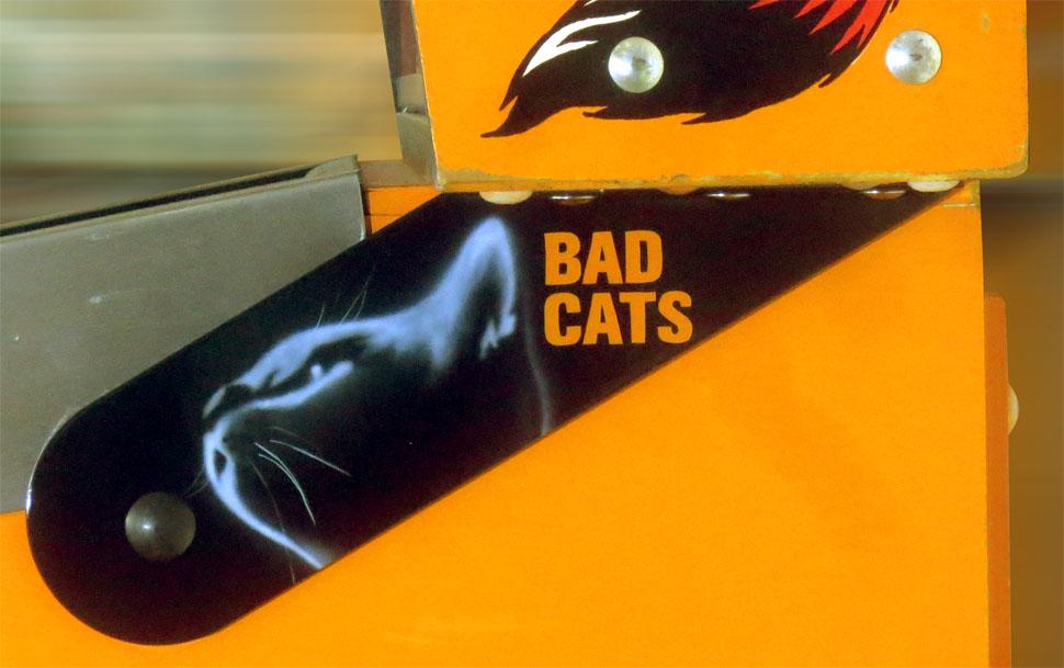 backbox-scharnier-bad-cats-pinball-2
