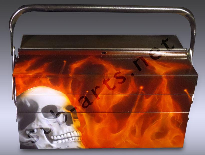 werkzeugkiste-true-fire-skull-sub-arts