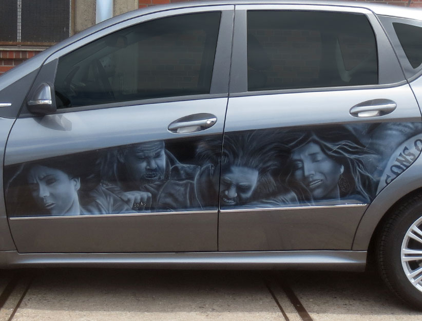 sons-of-anarchy-car-tattoo-airbrush-front